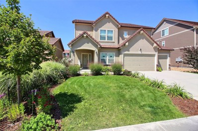 4963 Saddlewood Circle, Johnstown, CO 80534 - MLS#: 6530360