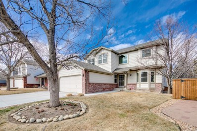 6671 Tiger Tooth, Littleton, CO 80124 - MLS#: 6535737