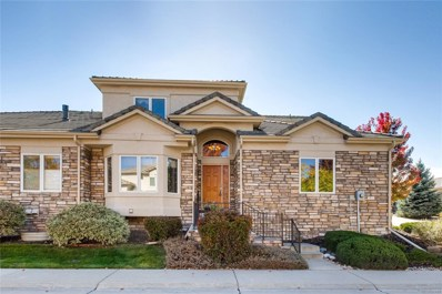 14052 E Chenango Drive, Aurora, CO 80015 - MLS#: 6539460