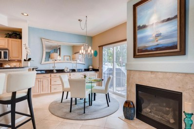 190 Whitehaven Circle, Highlands Ranch, CO 80129 - MLS#: 6540597