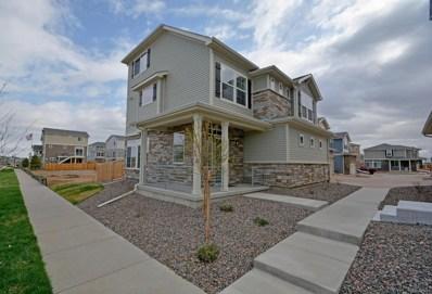 225 S Oak Hill Street, Aurora, CO 80018 - #: 6543018