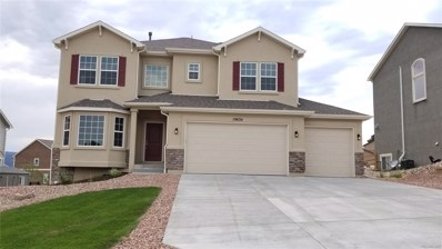 19834 Lindenmere Drive, Monument, CO 80132 - MLS#: 6544299