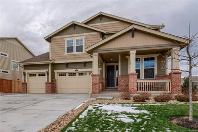 5232 E 140th Place, Thornton, CO 80602 - MLS#: 6545257