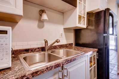 12108 Melody Drive UNIT 104, Westminster, CO 80234 - MLS#: 6551128