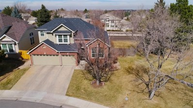 9693 E Caley Circle, Englewood, CO 80111 - #: 6551129
