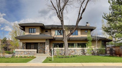 200 S Glencoe Street, Denver, CO 80246 - #: 6552322