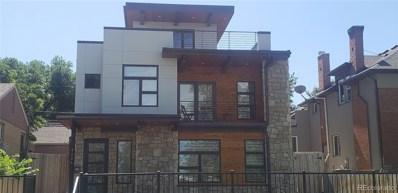 4626 W 35th Avenue, Denver, CO 80212 - #: 6554838