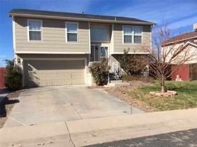 5215 Durham Court, Denver, CO 80239 - MLS#: 6556771