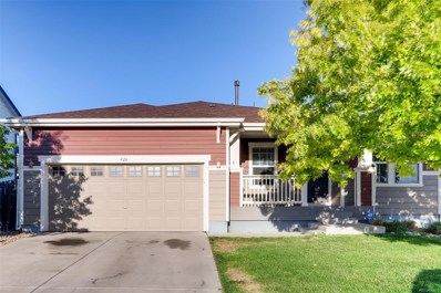 426 N 48th Avenue, Brighton, CO 80601 - #: 6557055