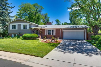 5420 Conley Way, Denver, CO 80222 - #: 6559625