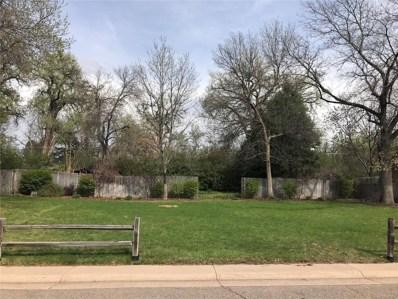 463 W Easter Avenue, Littleton, CO 80120 - #: 6560118