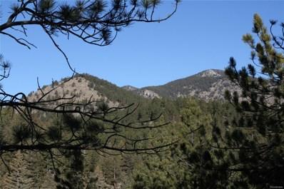 30863 Upper Bear Creek Road, Evergreen, CO 80439 - #: 6566063