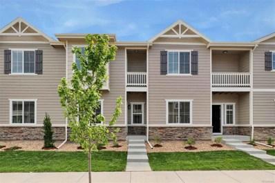 1428 Sepia Avenue, Longmont, CO 80501 - MLS#: 6574878