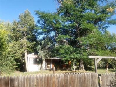 1590 Ames Street, Lakewood, CO 80214 - MLS#: 6575609