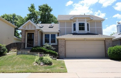 9076 W Wisconsin Avenue, Lakewood, CO 80232 - MLS#: 6586644