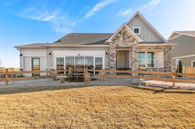 15543 Quince Circle, Thornton, CO 80602 - MLS#: 6597450