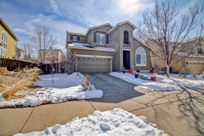 2500 S Flanders Court, Aurora, CO 80013 - #: 6600476