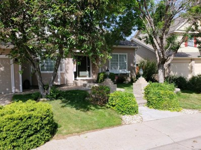 13527 Detroit Street, Thornton, CO 80241 - MLS#: 6602520