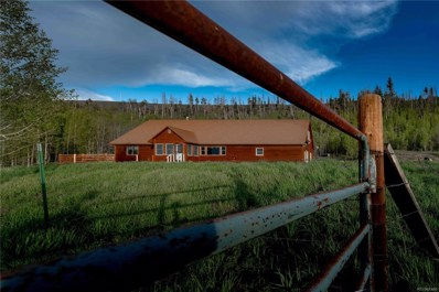 2600 Us Hwy 34, Granby, CO 80446 - #: 6605921