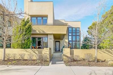7881 E 29th Avenue, Denver, CO 80238 - MLS#: 6606555