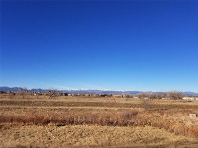 144 Montgomery Drive, Erie, CO 80516 - MLS#: 6607264