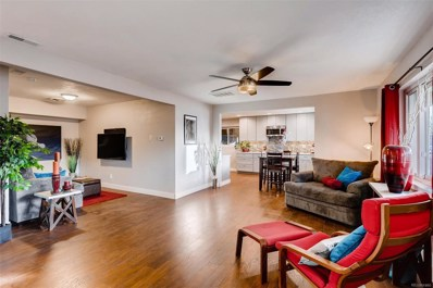 9310 Vine Street, Thornton, CO 80229 - MLS#: 6607900