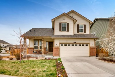 2124 18th Avenue, Longmont, CO 80501 - #: 6609444
