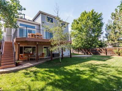 1610 S Vilas Court, Superior, CO 80027 - MLS#: 6616409