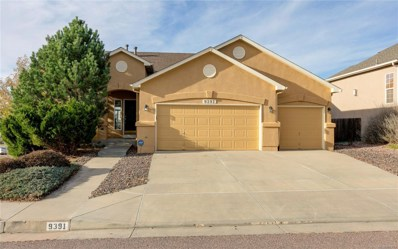 9391 Wolf Pack Terrace, Colorado Springs, CO 80920 - #: 6616922