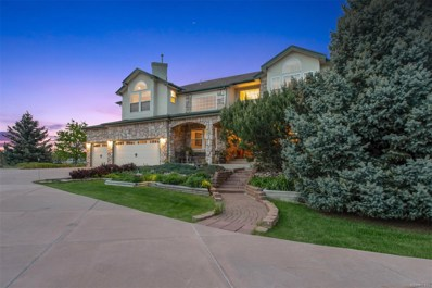 7795 W 106th Avenue, Westminster, CO 80021 - #: 6619202