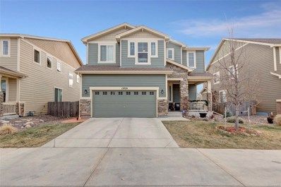 15920 W 62nd Drive, Arvada, CO 80403 - #: 6624666