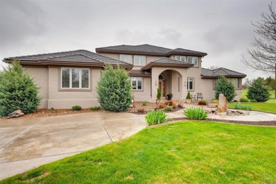 14998 W 57th Drive, Golden, CO 80403 - #: 6626349