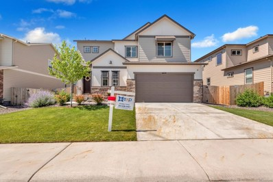 6874 E 133rd Place, Thornton, CO 80602 - #: 6627251