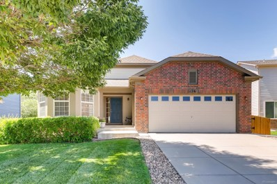 11281 Jersey Way, Thornton, CO 80233 - #: 6627718