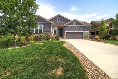 13610 Clermont Court, Thornton, CO 80602 - MLS#: 6629946