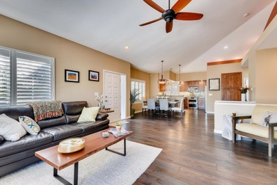 2761 W 106th Loop UNIT C, Westminster, CO 80234 - #: 6634559