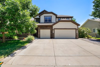 11654 Victor Drive, Longmont, CO 80504 - MLS#: 6638861
