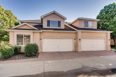 2402 S Scranton Way, Aurora, CO 80014 - #: 6641462