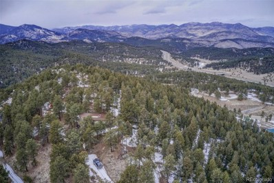 840 Evergreen Parkway, Evergreen, CO 80439 - #: 6644522