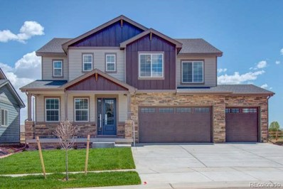 920 Tod Drive, Fort Collins, CO 80524 - #: 6648121