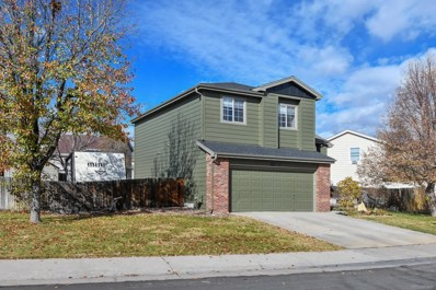 11725 Elizabeth Circle, Thornton, CO 80233 - #: 6648646