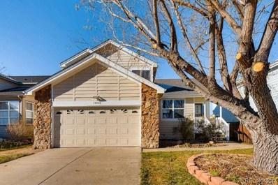 11913 Elm Drive, Thornton, CO 80233 - MLS#: 6652067