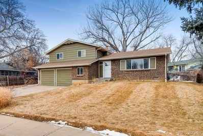 1435 Missouri Avenue, Longmont, CO 80501 - #: 6655040