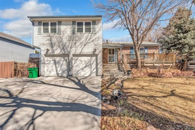 10460 Moore Court, Westminster, CO 80021 - #: 6656412