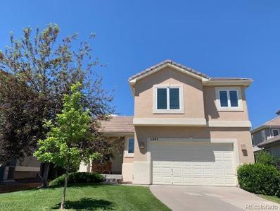 11997 E Lake Circle, Greenwood Village, CO 80111 - #: 6657629