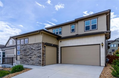 18810 W 93rd Drive, Arvada, CO 80007 - #: 6658280