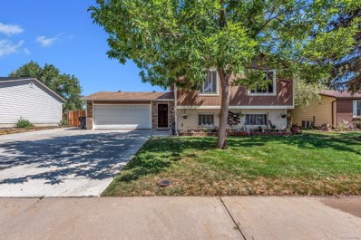 11262 Clermont Way, Thornton, CO 80233 - #: 6659353