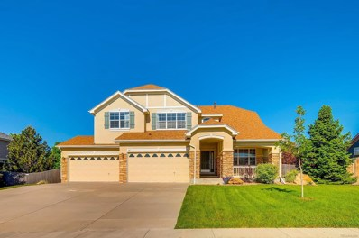 481 Farmhouse Way, Brighton, CO 80601 - MLS#: 6662294
