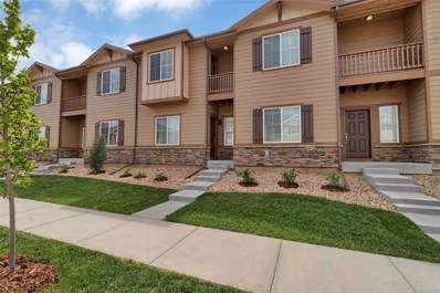 1525 Kansas Avenue, Longmont, CO 80501 - MLS#: 6663714