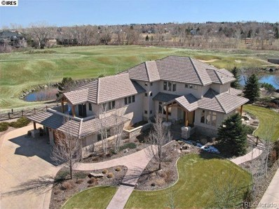 10906 Meade Court, Westminster, CO 80031 - #: 6665585